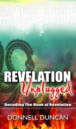 Revelation Unplugged