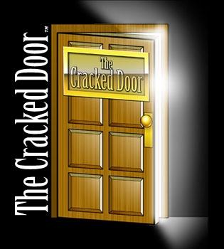 The Cracked Door – The Four Pillars of The Cracked Door