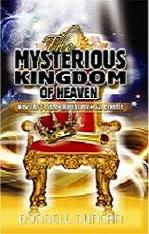 The Mysterious Kingdom of Heaven