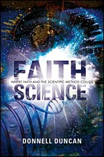 Faith Science