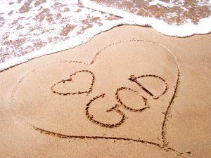 http://thecrackeddoor.com/Main/wp-content/uploads/2012/10/Love_God.jpg