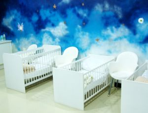 Do Babies Go To Heaven If They Die?