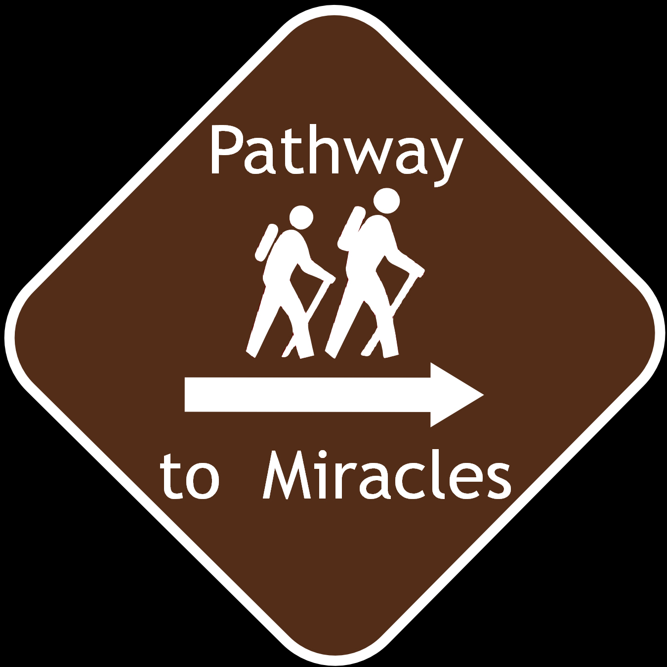 Too Intelligent For Miracles?