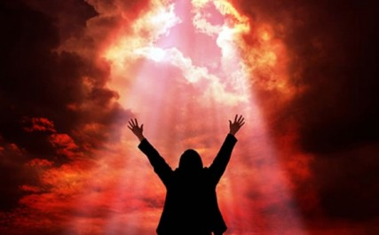 When Preaching The Gospel Releases The Power Of God