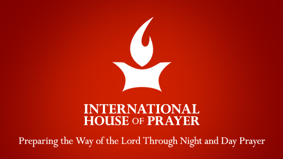 Ask Donnell - Are IHOP and other 24/7 prayer ministries cults?