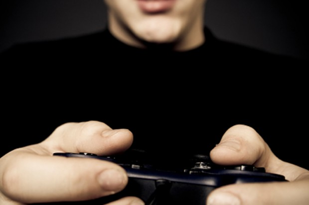 "Ask Donnell: Are Rated ""M"" Video Games OK To Play?"