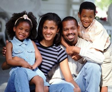 Ask Donnell: Why Should I Listen To My Parents?