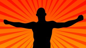 Supercharge Your Prayer Life