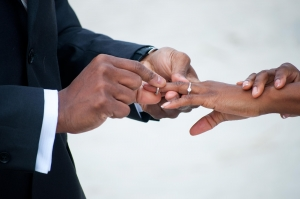 Ask Donnell: Why Don't Men Like Marriage Or Family Seminars?