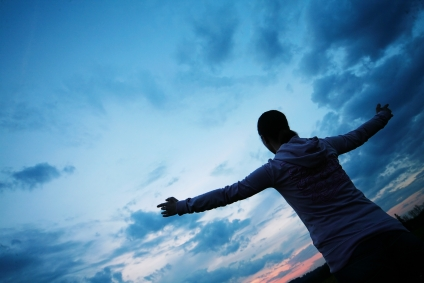 Ask Donnell - How Do I Get Lasting Change In My Life?