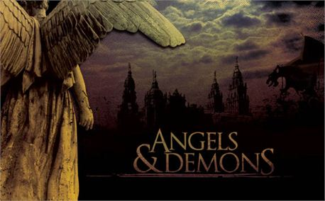 Ask Donnell: Where do Demons, Fallen Angels & Nephilim fit in The Bible?