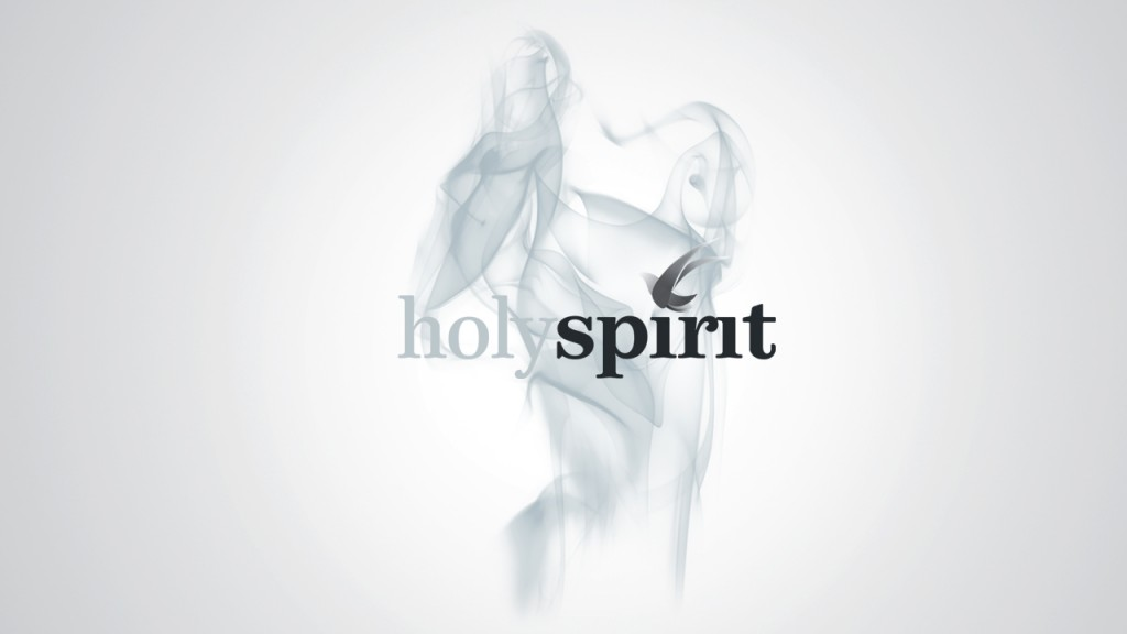 Why Knowing The Holy Spirit  Is So Important
