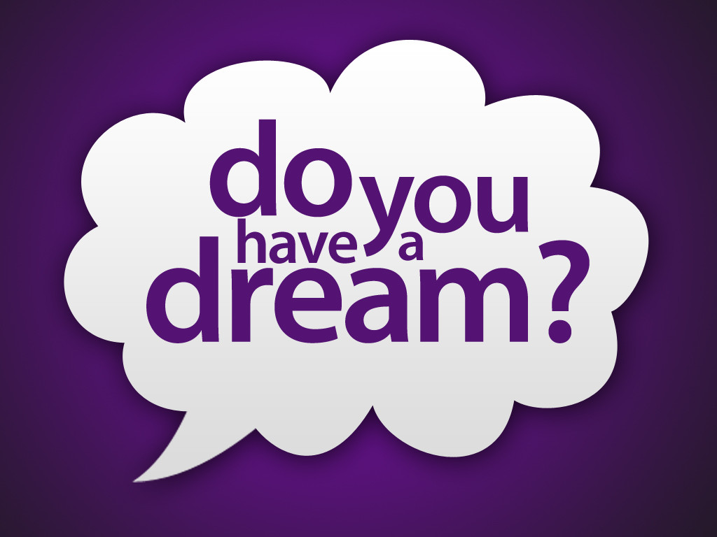 Ask Donnell: How Do You Interpret Dreams?
