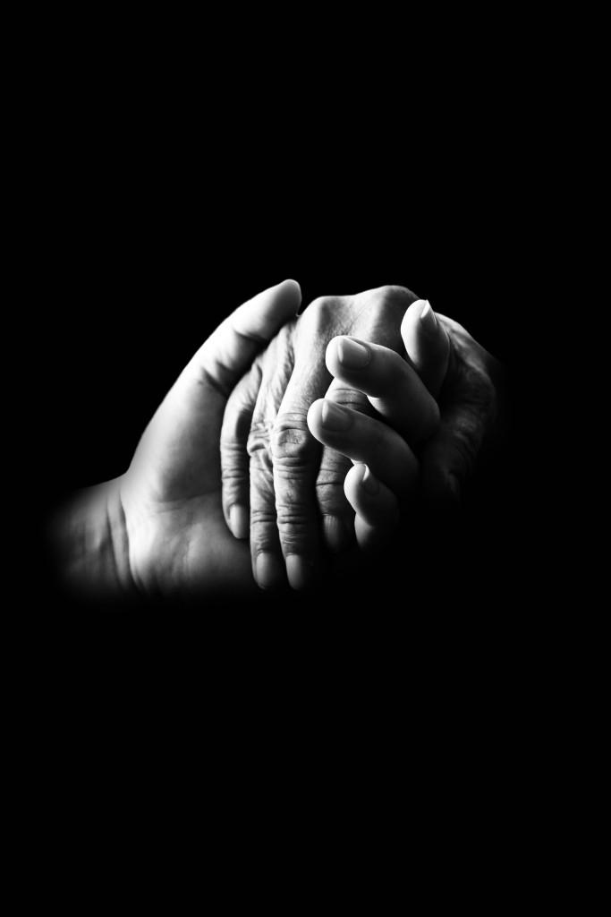 Apostolic Mentorship